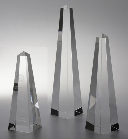 Sears Obelisk - Click Image to Close